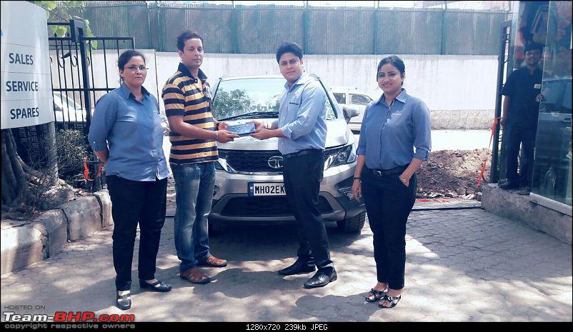 Tata Hexa : Official Review-image-3.jpg