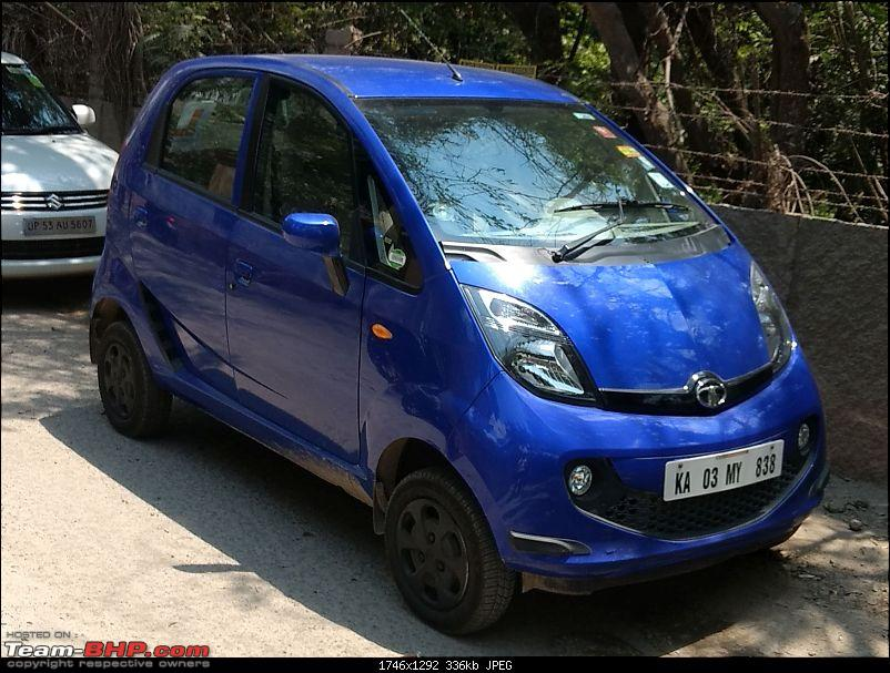 Tata Nano AMT (Automatic) : Official Review-img_20170318_130828760.jpg