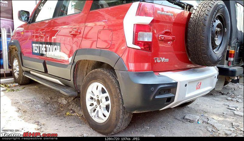 Mahindra TUV300 : Official Review-img_20170318_125659.jpg