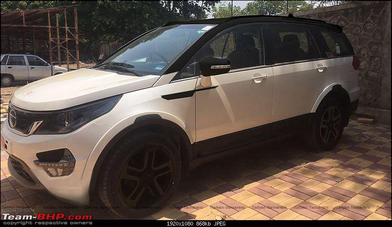 Tata Hexa : Official Review-image11a.jpg