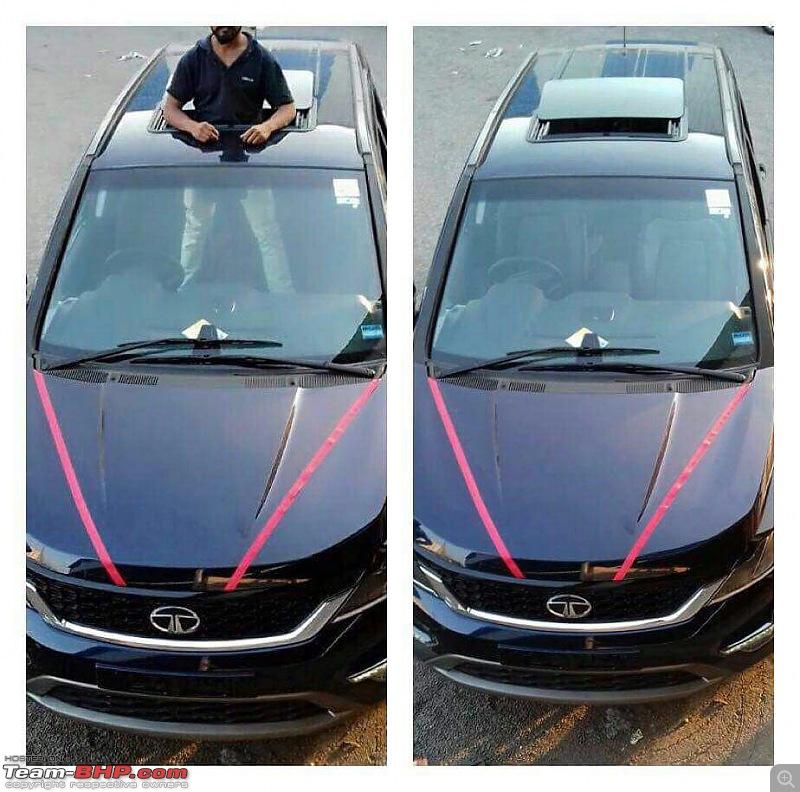 Tata Hexa : Official Review-image1s.jpg