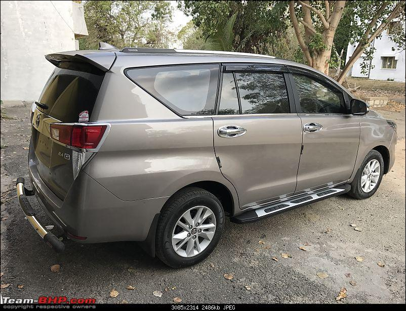 Toyota Innova Crysta : Official Review-img_6980.jpg