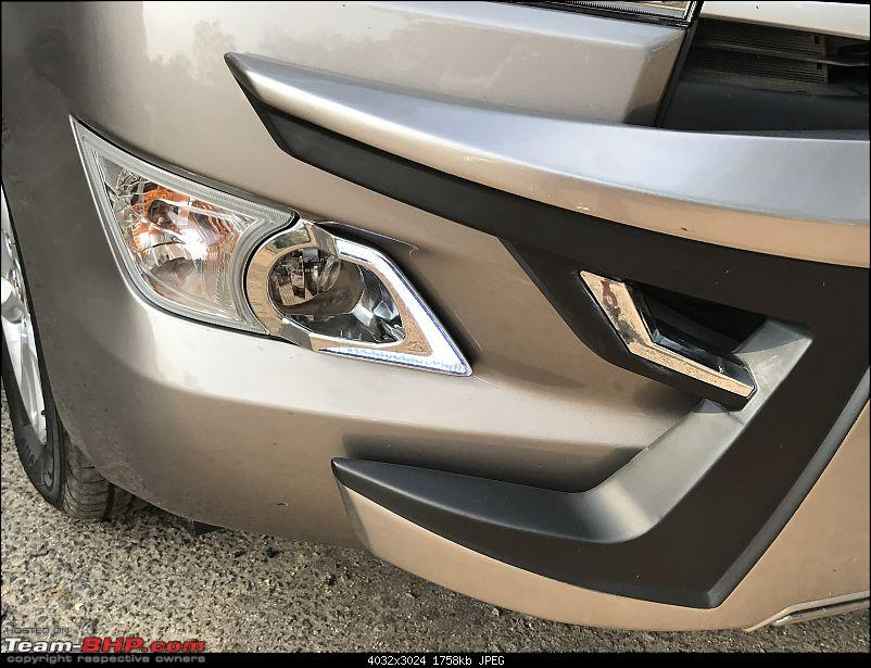 Toyota Innova Crysta : Official Review-img_6976.jpg