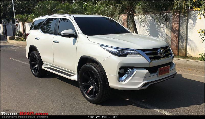 Toyota Fortuner : Official Review-whatsapp-image-20170326-6.10.55-pm_1.jpeg