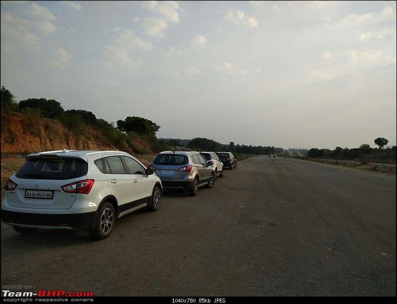 Maruti S-Cross : Official Review-img20170329wa0047.jpg
