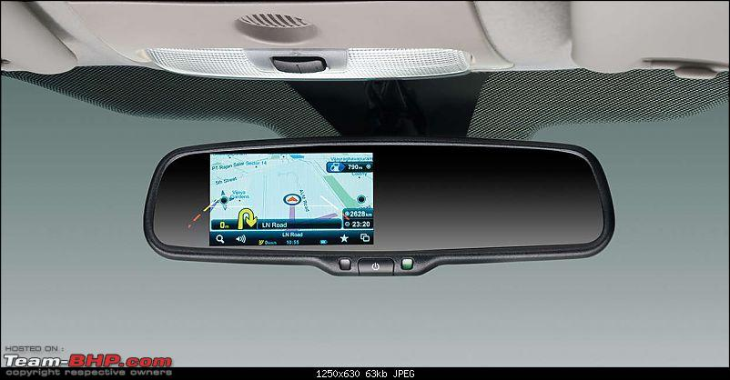 Ford Aspire : Official Review-overlaygpsrearviewcameradisplay.jpg