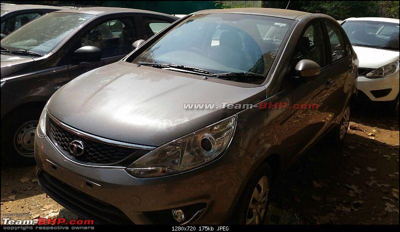 Tata Zest : Official Review-image1w.jpg
