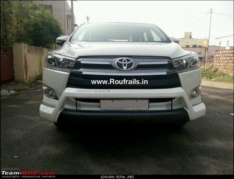 Toyota Innova Crysta : Official Review-innova_crysta_front_bumper_guard_images.jpg