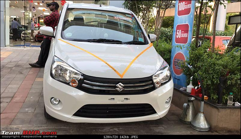 Maruti Celerio : Official Review-celerio-front.jpeg
