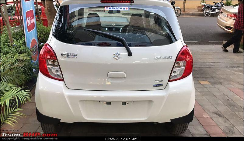 Maruti Celerio : Official Review-celerio-back.jpeg