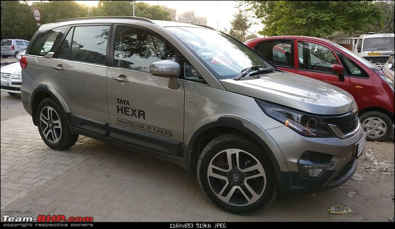 Tata Hexa : Official Review-img_20170401_175836.jpg