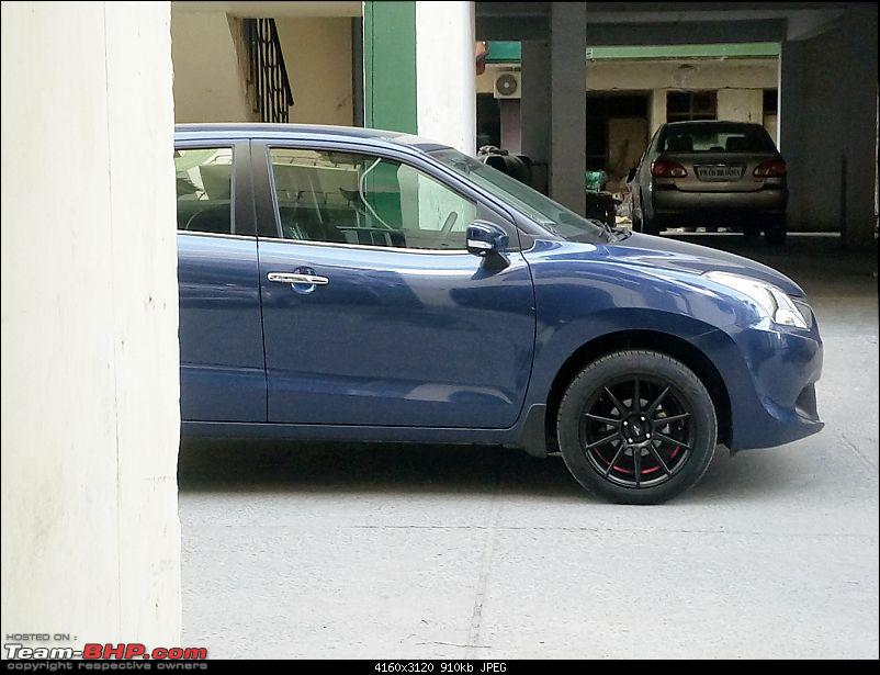 Maruti Baleno : Official Review-img_20170322_165722.jpg