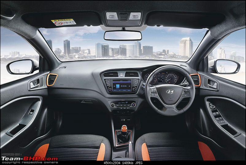 Hyundai Elite i20 : Official Review-img_in_press_6042018.jpg