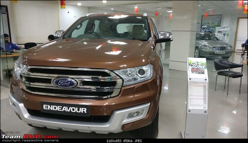 Ford Endeavour : Official Review-img_20170407_182236.jpg