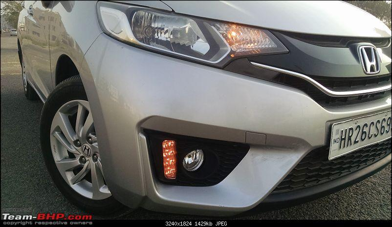 Honda Jazz : Official Review-drl-indicator.jpg