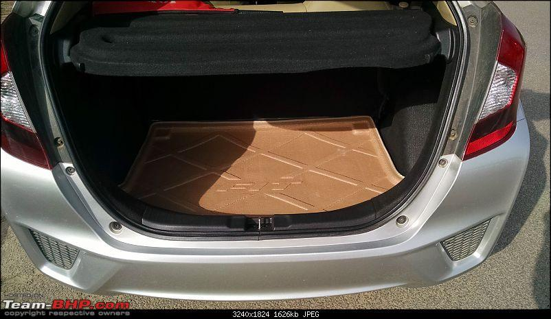 Honda Jazz : Official Review-boot-mat-full.jpg