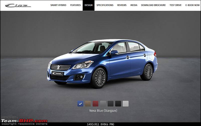 Maruti Ciaz : Official Review-20170408_190633.png