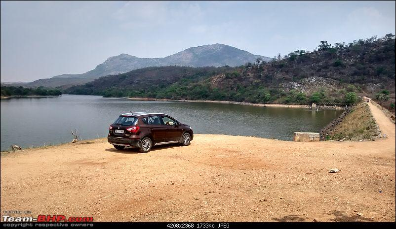 Maruti S-Cross : Official Review-img_20170408_140628_hdr.jpg