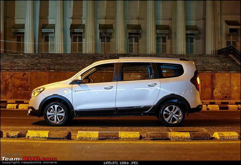 Renault Lodgy : Official Review-12.jpg
