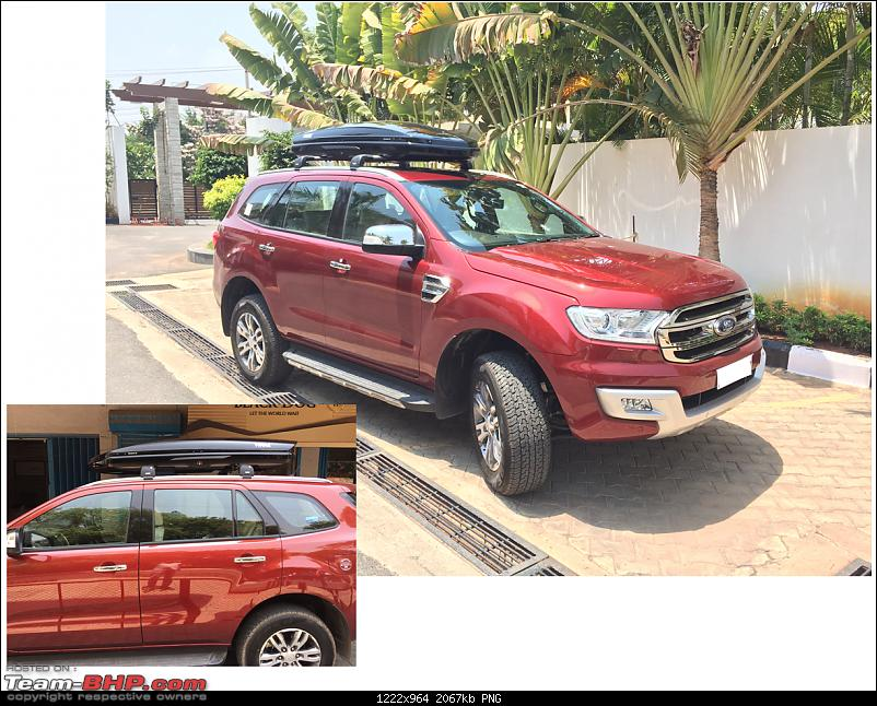 Ford Endeavour : Official Review-screen-shot-20170416-10.46.01-pm.png
