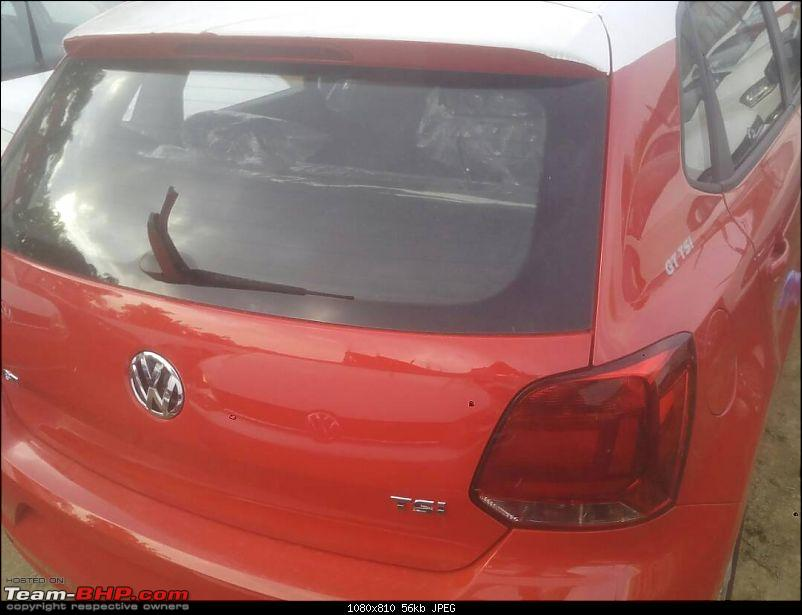 Volkswagen Polo 1.2L GT TSI : Official Review-backright.jpeg