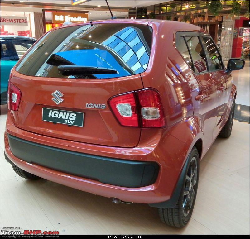 Maruti Ignis : Official Review-img_20170328_171700.jpg