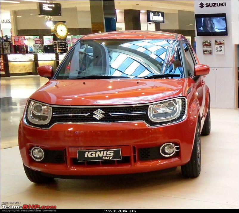 Maruti Ignis : Official Review-img_20170328_171814.jpg
