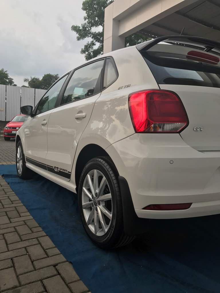 Polo gt polo gt sport polo gt sport features polo gt sport goa - Volkswagen Polo 1 2l Gt Tsi Official Review 1ab0374aaa7f480eb283426235d2b747 Jpe