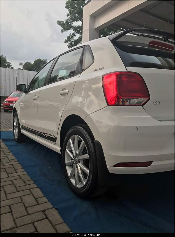 Volkswagen Polo 1.2L GT TSI : Official Review-1ab0374aaa7f480eb283426235d2b747.jpe