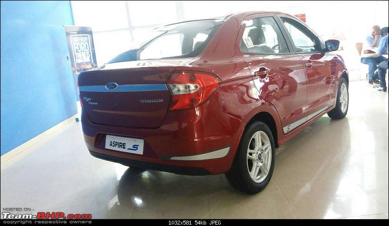 Ford Aspire : Official Review-5a3062b7713140b5829536e6d8ee4a32.jpg