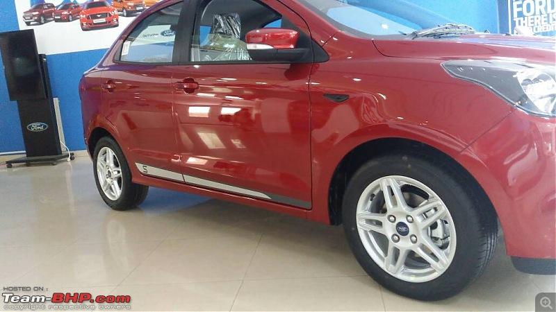 Ford Aspire : Official Review-6eafc1d579ec486b80d248336b4ee0eb.jpg
