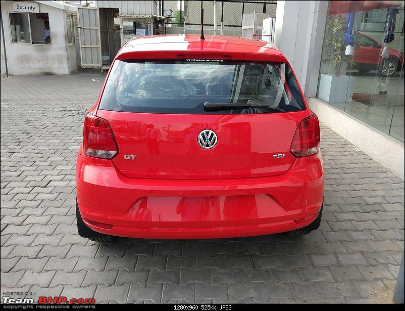 Volkswagen Polo 1.2L GT TSI : Official Review-img_20170424_162122.resized.jpg