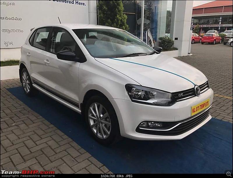 Volkswagen Polo : Test Drive & Review-de0f6ec1a71b4335b11021d6352e04b6.jpe