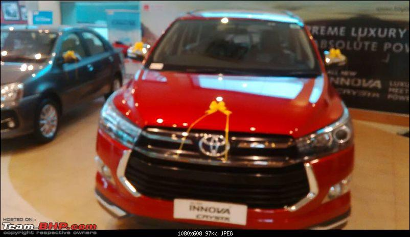 Toyota Innova Crysta : Official Review-img_5873.jpg