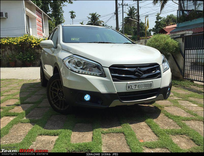 Maruti S-Cross : Official Review-img_5948.jpg