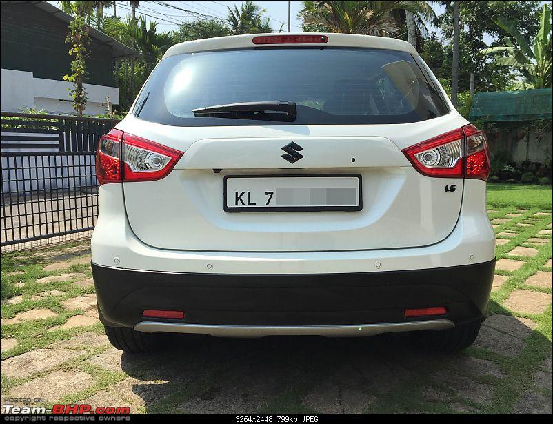 Maruti S-Cross : Official Review-img_5955.jpg