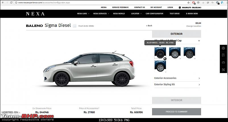 Maruti Baleno : Official Review-untitled.png