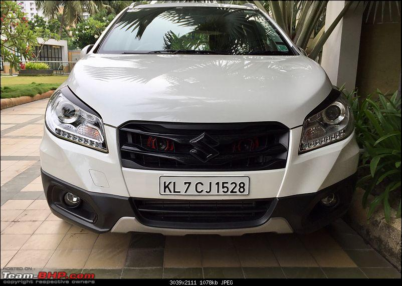 Maruti S-Cross : Official Review-1494522767746.jpeg