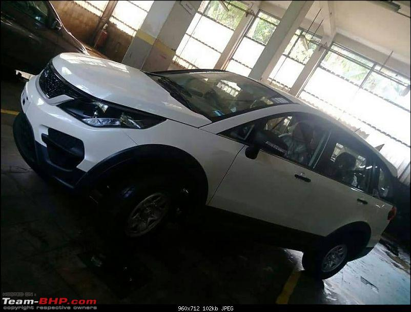 Tata Hexa : Official Review-image21.jpg