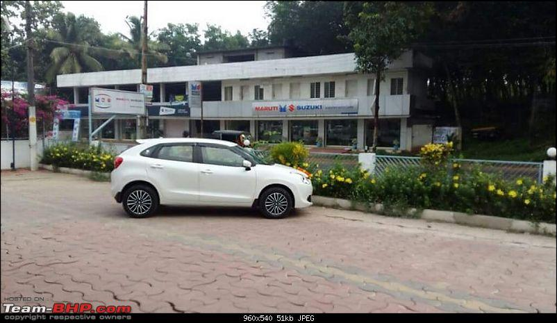 Maruti Baleno : Official Review-fb_img_1494961249425.jpg