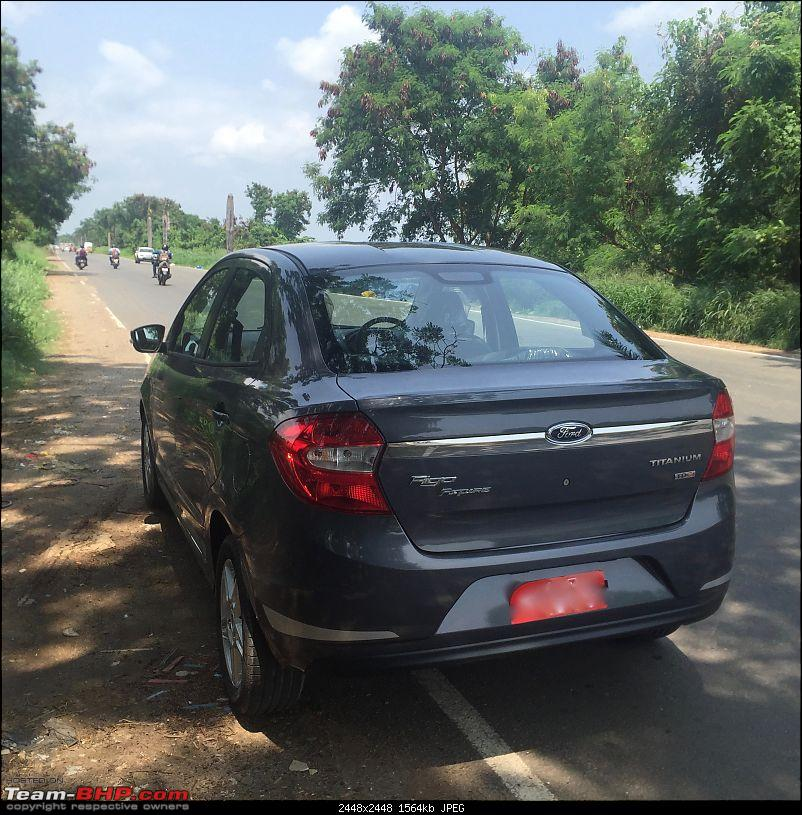 Ford Figo Sports Edition : Official Review-img_5089-1.jpg
