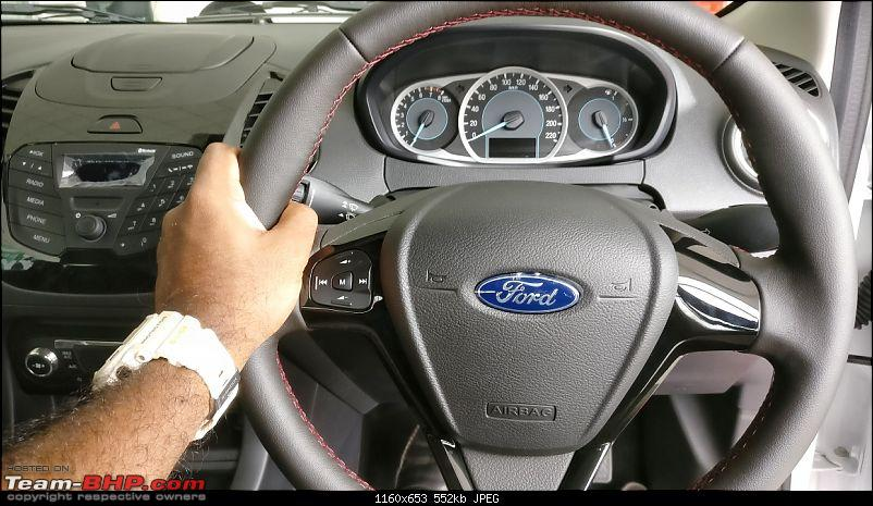 Ford Figo Sports Edition : Official Review-img_20170520_15020301.jpeg