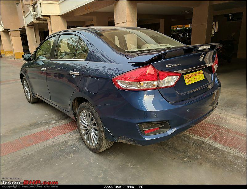 Maruti Ciaz : Official Review-img_20170526_173047.jpg