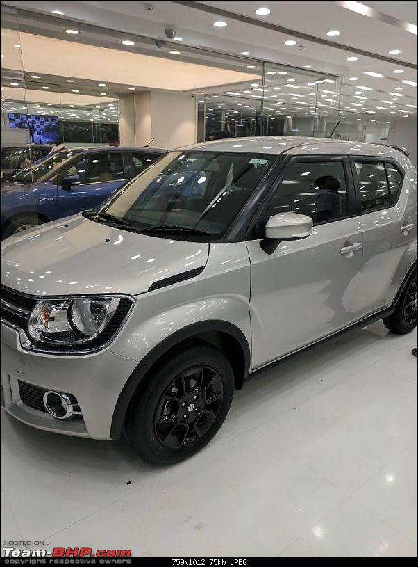 Maruti Ignis : Official Review-ignis-1.jpeg