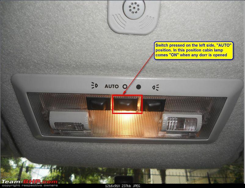 Mahindra TUV300 : Official Review-cabin-lamp-auto-positions.jpg