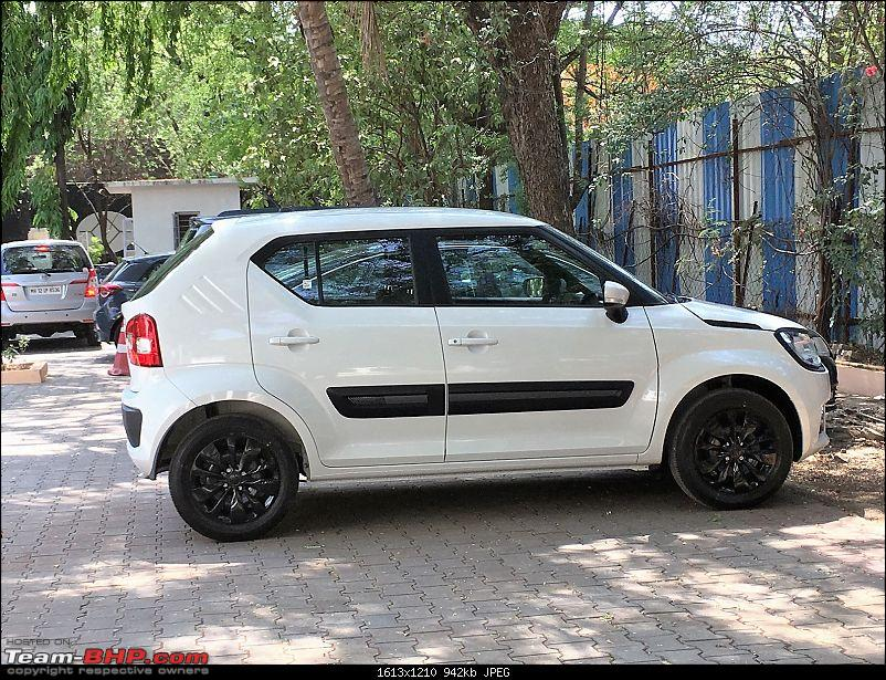 Maruti Ignis : Official Review-img_1213.jpg