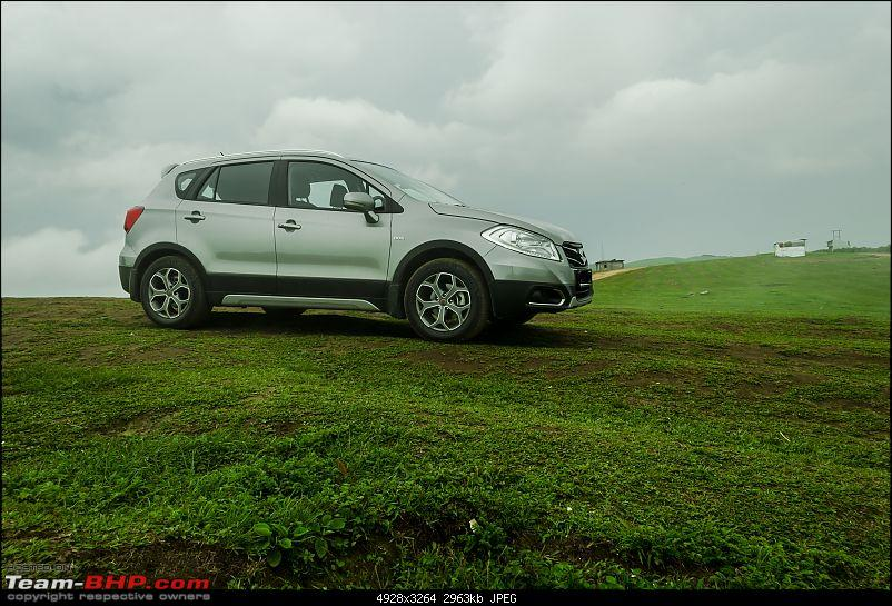 Maruti S-Cross : Official Review-201706091.jpg
