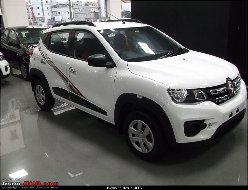 Renault Kwid : Official Review-c.jpg