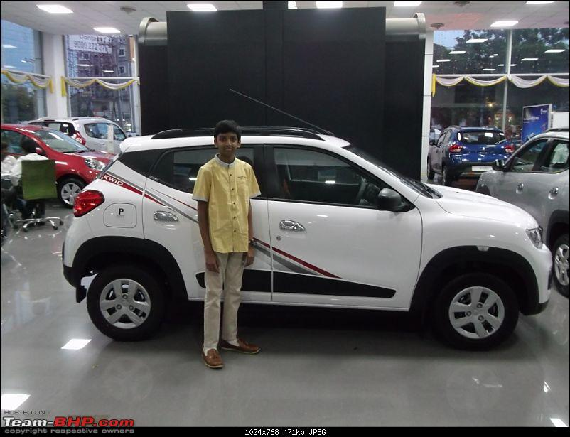 Renault Kwid : Official Review-d.jpg
