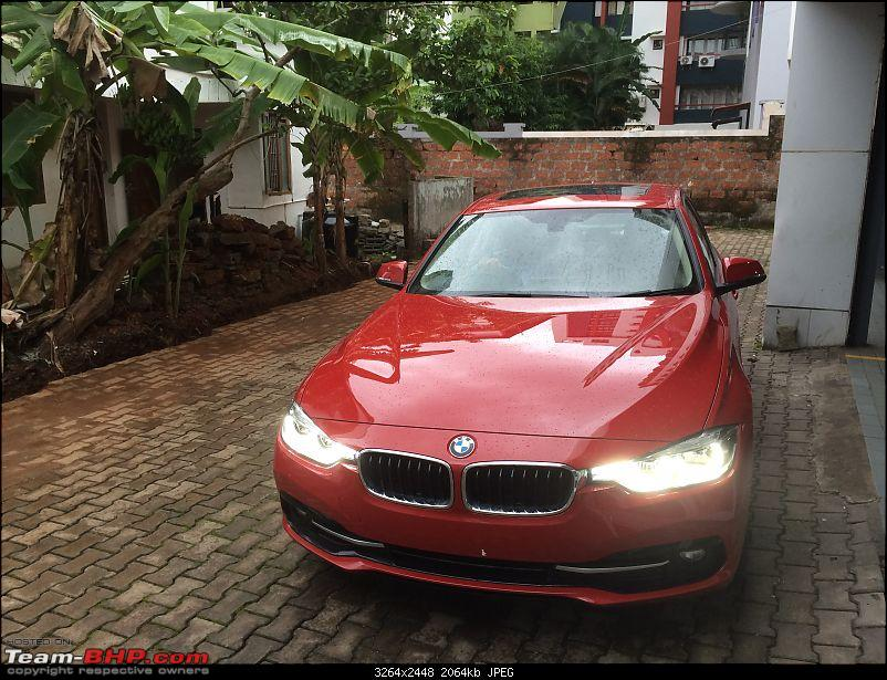 BMW 320d & 328i : Official Review-file_001.jpeg